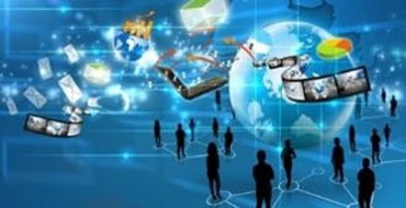 Digital Disruption and the Staffing Industry