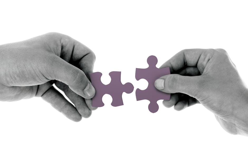 Knowing your business with confidence in Merger or Acquisition