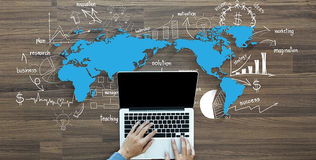 HHMC-global-business