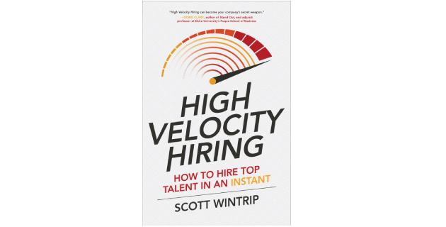 High-Velocity-Hiring – How-to-Hire-Top-Talent-in-an-Instant