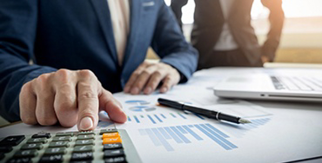 Offshore Accounting Services Recruitment