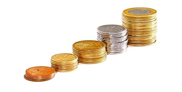 Remuneration data