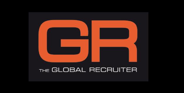 The-Global-Recruiter-logo