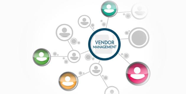 VMS-Market-Development-Summary