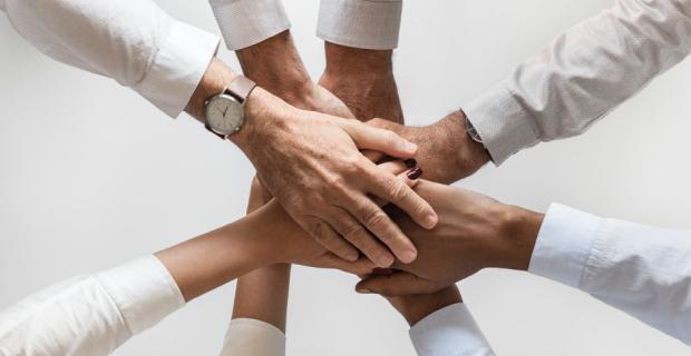 workforce-certification-professional