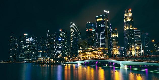 Recruitment-Business-in-Asia
