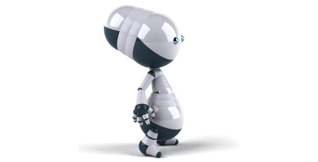 computerization-robots