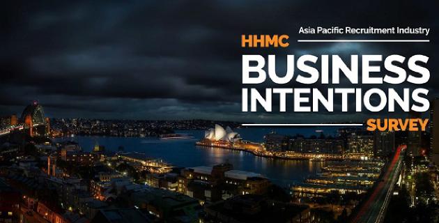 hhmc-business-intentions-survey