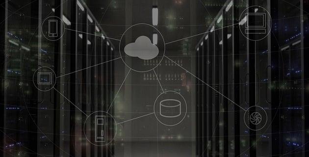 Gig-economy-and-human-cloud