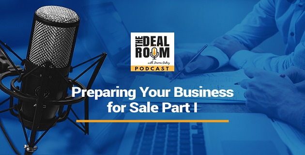 preparing-your-business-for-sale
