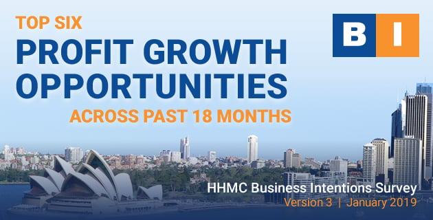 Top-Six-Growth-Opportunities-HHMC-Survey