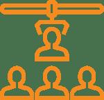 SellingRecruitmentSolutions