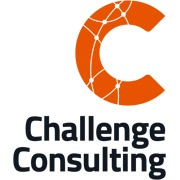 Challenge Consulting