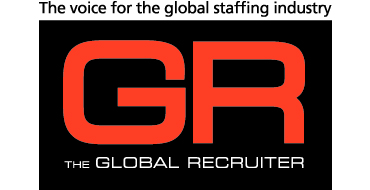 The Global Recruiter
