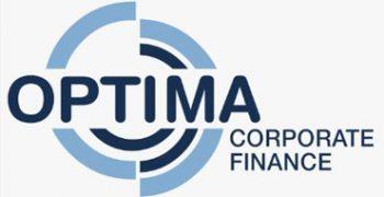 Optima Corporate Finance