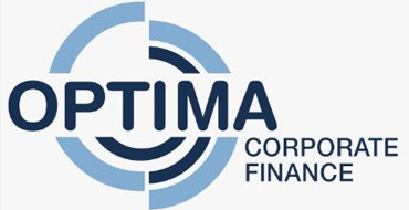 Optima Corporate Finance