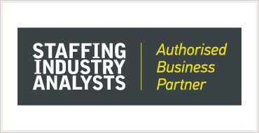 Staffing Industry Analysts and HHMC Global Partnership