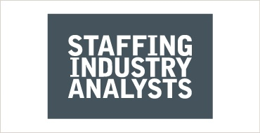 SIA (Staffing Industry Analysts)