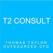 T2 Consult