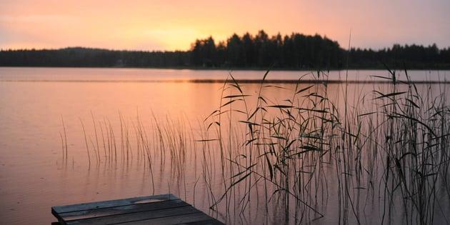 boat-deck-calm-dawn-dusk-210288 adj