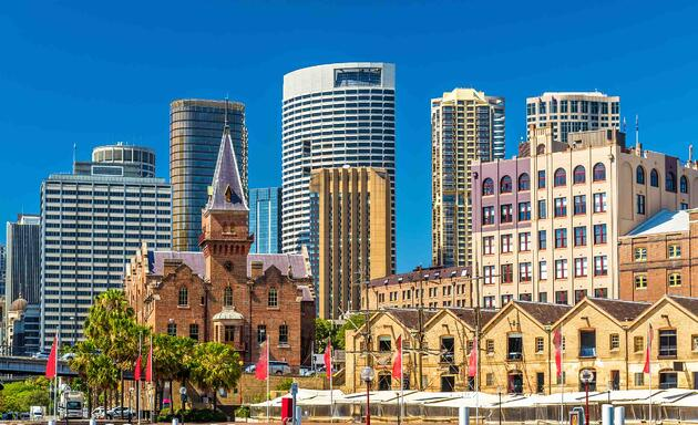 old-warehouses-campbell-s-cove-jetty-sydney-australia-new-south-wales