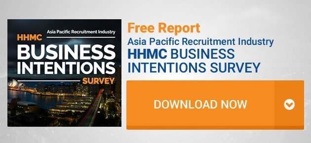 hhmc business intentions survey