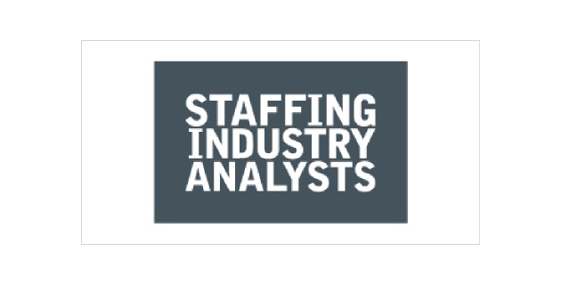 ANZ Staffing Company