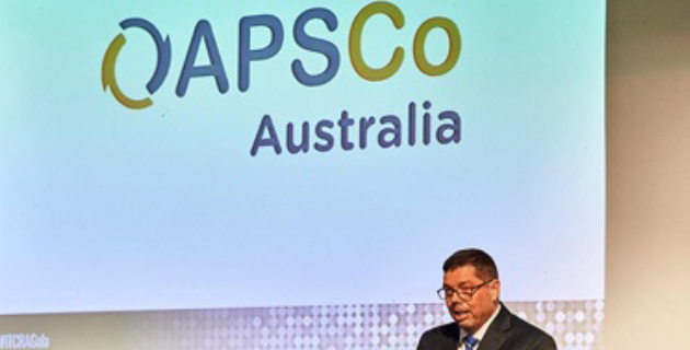 APSCo Global