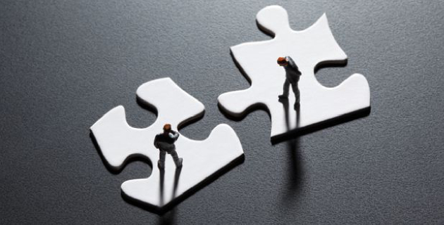 M&A deals in the recruitment industry