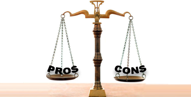 Pros-Cons-of-Earnouts
