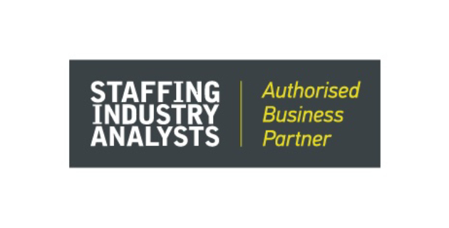 Staffing Industry Analysts and HHMC
