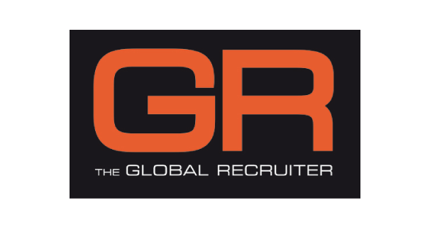The-Global-Recruiter-logo