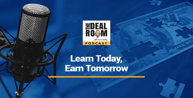 HHMC-The-Deal-Room-Podcast1