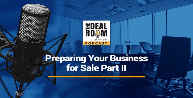 preparing_your_business_for_sale2_podcast_v2