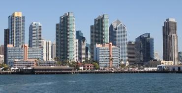 San Diego 1313570_48029144 370x190