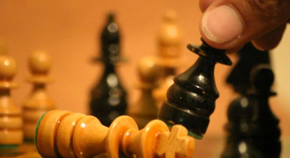 Strategic Due Diligence